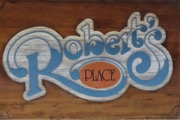 Roberts Plate Video System Margate NJ